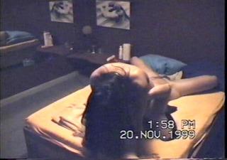 friend thai wife crave sex