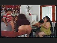 good bbw orgy part 4