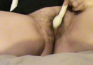 wifes nice orgasm