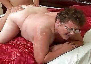 smotret-porno-kopilka-starih