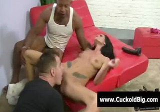 cuckold sesions - rough hardcore sex porn and